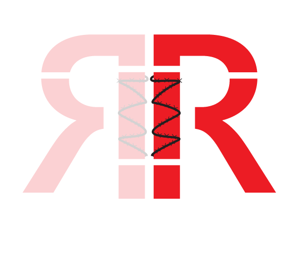 Zgodovinsko društvo Rapalska meja