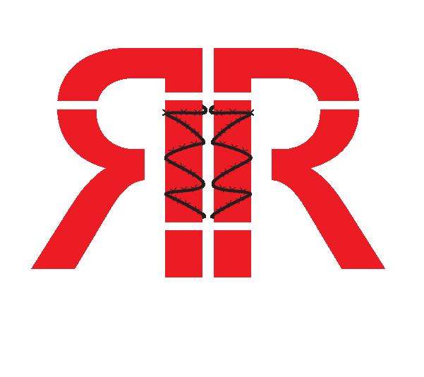 Zgodovinsko društvo Rapalska meja